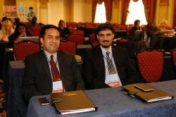 cs/past-gallery/46/omics-group-conference-nutritional-science-2013-philadelphia-usa-2-1442915613.jpg