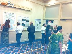 Title #cs/past-gallery/46/omics-group-conference-nutritional-science-2013-philadelphia-usa-20-1442915614