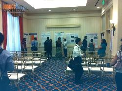 Title #cs/past-gallery/46/omics-group-conference-nutritional-science-2013-philadelphia-usa-21-1442915616