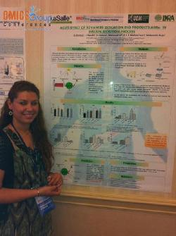 Title #cs/past-gallery/46/omics-group-conference-nutritional-science-2013-philadelphia-usa-22-1442915616