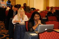 cs/past-gallery/46/omics-group-conference-nutritional-science-2013-philadelphia-usa-3-1442915613.jpg