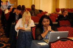 cs/past-gallery/46/omics-group-conference-nutritional-science-2013-philadelphia-usa-4-1442915612.jpg