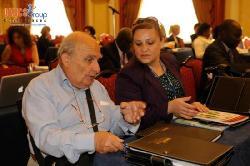 cs/past-gallery/46/omics-group-conference-nutritional-science-2013-philadelphia-usa-7-1442915613.jpg