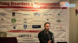 cs/past-gallery/460/lung-conferences-2015-conferenceseries-llc-omics-international-13-1449857720.jpg