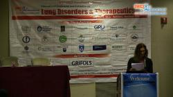 cs/past-gallery/460/lung-conferences-2015-conferenceseries-llc-omics-international-19-1449857722.jpg
