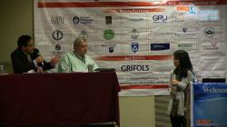 cs/past-gallery/460/lung-conferences-2015-conferenceseries-llc-omics-international-28-1449857725.jpg