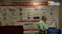 cs/past-gallery/460/lung-conferences-2015-conferenceseries-llc-omics-international-37-1449857729.jpg