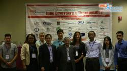 cs/past-gallery/460/lung-conferences-2015-conferenceseries-llc-omics-international-53-1449857733.jpg