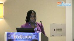 cs/past-gallery/462/modupe-ajayi-university-of-leeds-uk-protein-engineering-2015-omics-international-1447077970.jpg
