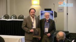 cs/past-gallery/462/protein-engineering-2015-chicago-usa-omics-international-10-1447077968.jpg