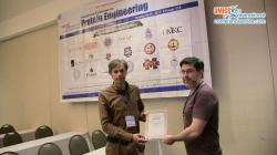 cs/past-gallery/462/protein-engineering-2015-chicago-usa-omics-international-9-1447077968.jpg