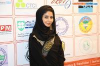 Title #cs/past-gallery/4626/al-jawhara-al-manea-king-fahad-military-hospital-saudi-arabia-1463387878-1577971256