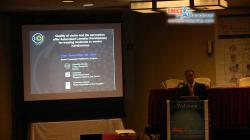 cs/past-gallery/463/eye-conferences-2015-conferenceseries-llc-omics-international-12-1449875015.jpg