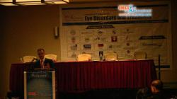 Title #cs/past-gallery/463/eye-conferences-2015-conferenceseries-llc-omics-international-14-1449875016