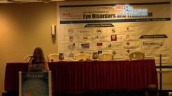 cs/past-gallery/463/eye-conferences-2015-conferenceseries-llc-omics-international-1449875045.jpg