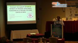 cs/past-gallery/463/eye-conferences-2015-conferenceseries-llc-omics-international-20-1449875018.jpg