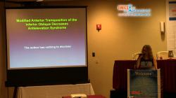 cs/past-gallery/463/eye-conferences-2015-conferenceseries-llc-omics-international-3-1449875012.jpg