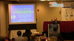 cs/past-gallery/463/eye-conferences-2015-conferenceseries-llc-omics-international-36-1449875024.jpg