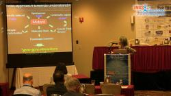 Title #cs/past-gallery/463/eye-conferences-2015-conferenceseries-llc-omics-international-39-1449875025