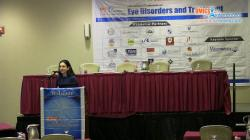 cs/past-gallery/463/eye-conferences-2015-conferenceseries-llc-omics-international-44-1449875026.jpg