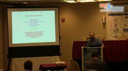 cs/past-gallery/463/eye-conferences-2015-conferenceseries-llc-omics-international-46-1449875027.jpg