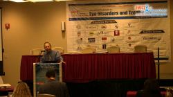 cs/past-gallery/463/eye-conferences-2015-conferenceseries-llc-omics-international-47-1449875028.jpg