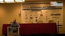 Title #cs/past-gallery/463/eye-conferences-2015-conferenceseries-llc-omics-international-48-1449875028
