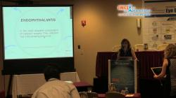 cs/past-gallery/463/eye-conferences-2015-conferenceseries-llc-omics-international-58-1449875031.jpg