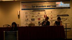 cs/past-gallery/463/eye-conferences-2015-conferenceseries-llc-omics-international-61-1449875032.jpg