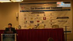 Title #cs/past-gallery/463/eye-conferences-2015-conferenceseries-llc-omics-international-64-1449875033