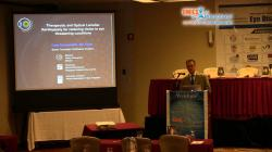 cs/past-gallery/463/eye-conferences-2015-conferenceseries-llc-omics-international-9-1449875015.jpg