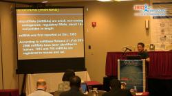 cs/past-gallery/463/eye-conferences-2015-conferenceseries-llc-omics-international-90-1449875043.jpg