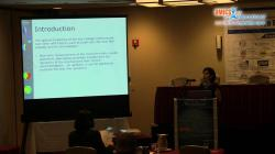 cs/past-gallery/463/eye-conferences-2015-conferenceseries-llc-omics-international-92-1449875043.jpg