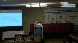 cs/past-gallery/463/eye-conferences-2015-conferenceseries-llc-omics-international-96-1449875044.jpg