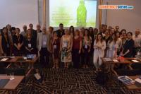 Biopolymers 2019 Conference Album