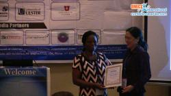 cs/past-gallery/466/ajayi-hannah-olubunmi-obafemi-awolowo-university-nigeria-child-psychology-conference-2015-omics-international-1444911796.jpg