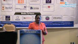 Title #cs/past-gallery/466/ehindero-serifat-adefunke-obafemi-awolowo-university-nigeria-child-psychology-conference-2015-omics-international-1444911797