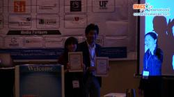cs/past-gallery/466/ikuko-shibuya-osaka-seikei-college-japan-child-psychology-conference-2015-omics-international-1444911797.jpg