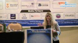 cs/past-gallery/466/marcia-baker-university-of-utah-usa-child-psychology-conference-2015-omics-international-1444911799.jpg