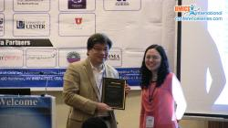 cs/past-gallery/466/mathew-nguyen-university-of-florida-usa-child-psychology-conference-2015-omics-international-1444911800.jpg