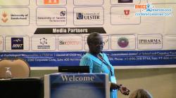 Title #cs/past-gallery/466/odejobi-cecilia-omobola-obafemi-awolowo-university-nigeria-child-psychology-conference-2015-omics-international-1444911801