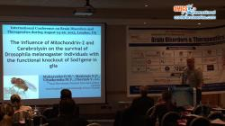 cs/past-gallery/467/oleksandr-makarenko-taras-shevchenko-national-university-of-kyiv-ukraine-brain-disorders-2015-omics-international-1444039098.jpg