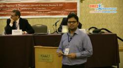 cs/past-gallery/468/geology-conferences-2015-conferenceseries-llc-omics-international-15-1449858485.jpg