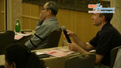 cs/past-gallery/468/geology-conferences-2015-conferenceseries-llc-omics-international-18-1449858485.jpg
