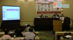 cs/past-gallery/468/geology-conferences-2015-conferenceseries-llc-omics-international-23-1449858488.jpg