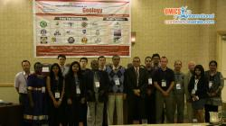 cs/past-gallery/468/geology-conferences-2015-conferenceseries-llc-omics-international-26-1449858489.jpg