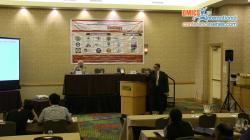 cs/past-gallery/468/geology-conferences-2015-conferenceseries-llc-omics-international-32-1449858491.jpg