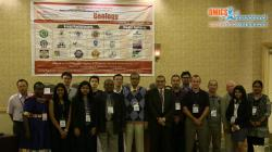 cs/past-gallery/468/geology-conferences-2015-conferenceseries-llc-omics-international-6-1449858483.jpg
