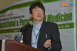 cs/past-gallery/47/omics-group-conference-personalized-medicine-2013-chicago-north-shore-usa-11-1442917563.jpg