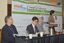 cs/past-gallery/47/omics-group-conference-personalized-medicine-2013-chicago-north-shore-usa-13-1442917564.jpg